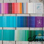 passport cover colors (7)